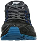 Nike-Air-Zoom-Vomero-10-Mens-Running-Shoes-Grey-13-Cool-Grey-White-Black-Bl-Lgn