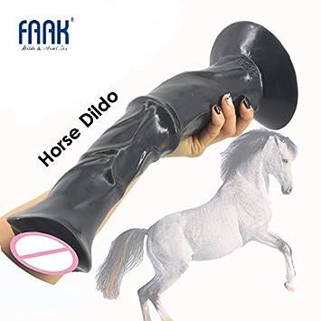 women horse pony sex