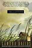 Tallgrass, Sandra Dallas, 0312360207