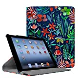 Best Ipad 3 4 Covers - Fintie iPad 2/3/4 Case - Multiple Angles St Review