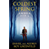Coldest Spring (Ambria Book 3)