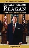 Ronald Wilson Reagan, Greg Rothman, 1936354101