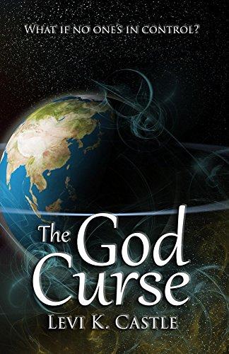 The God Curse - Levis South Africa