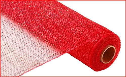 Buy sinamay fabric by the yard