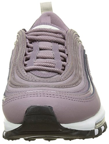 97 black Air Premium Grey Sneaker Bone Nike light Donna Max Marrone taupe zEAwWqxpO