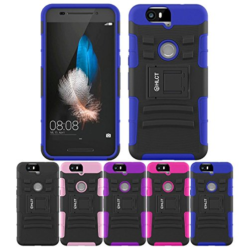 google-nexus-6p-case-hlct-rugged-shock-proof-dual-layer-pc-and-soft-silicone-case-with-built-in-stan