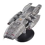 Hero Collector | Battlestar Galactica Collection