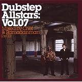Dubstep Allstars 7