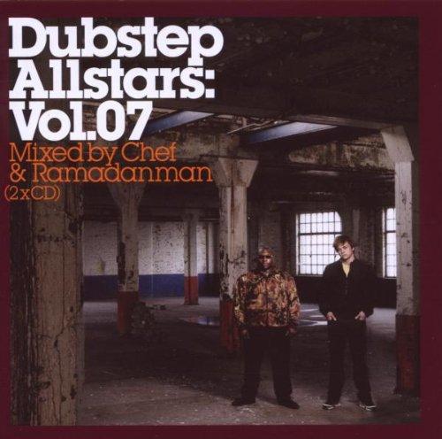 dubstep-allstars-7