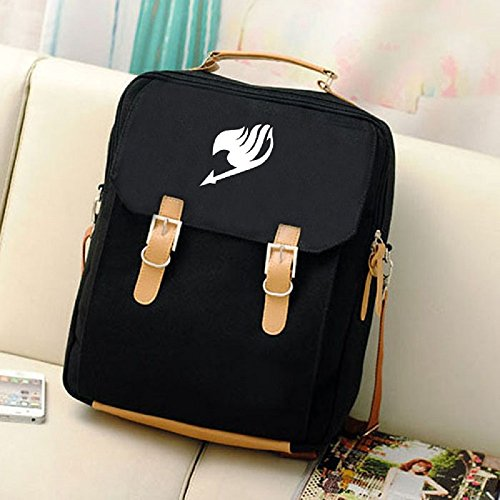Fairy Tail Bags - 6