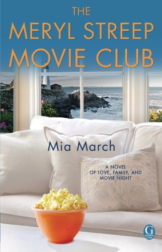 Download The Meryl Streep Movie Club ebook