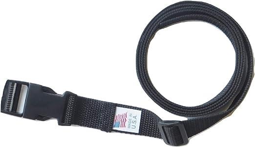 Details about  /Bandolier Shoulder Holster for New Shield EZ 2.0 S/&W M/&P 9mm /& M/&P Compact 22