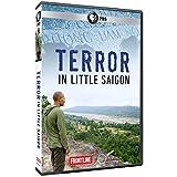 Buy Frontline: Terror in Little Saigon