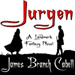 Jurgen | James Branch Cabell