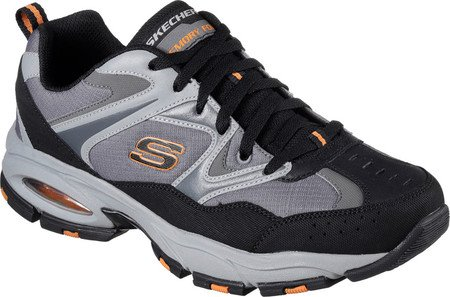 Skechers Sport Vigor Air Oxford product image