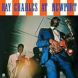 At Newport (180g) + 2 bonus tracks [VINYL]