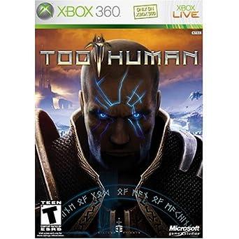 2 human game