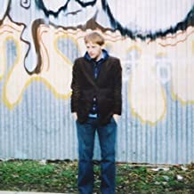 Split The Country, Split The Street (Reissue) by Kevin Devine (2012-11-19)