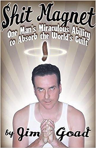 Book gigantic goads jim sex
