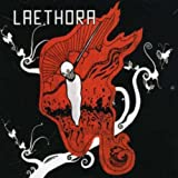 March Of The Parasite by Laethora (2007-03-04)