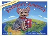 Spenser's America, Melanie Brooks and Spenser, 0983793204