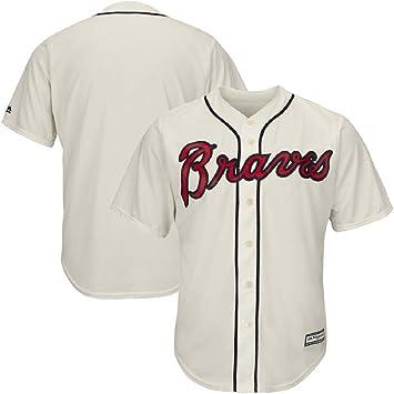 HeiWu Camiseta de béisbol Personalizada con Nombre y número de Uniforme del Equipo Bordado, Camiseta de béisbol para Jugadores básicos, Hombres y Mujeres y jóvenes: Amazon.es: Deportes y aire libre