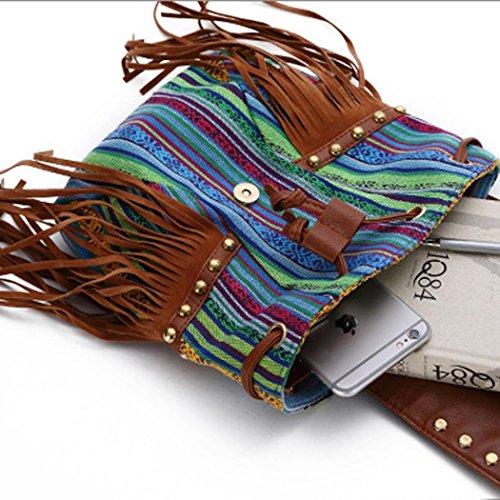 Ethniques Sac Ethniques Daypack Sac Femmes Lonlier Lonlier Lonlier Daypack Daypack Femmes vvw1tBq
