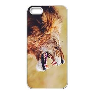Ipad Mini Animals Phone Back Case Customized Art Print Design Hard Shell Protection LK064724