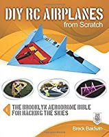 DIY RC Airplanes From