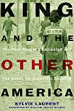 img - for King and the Other America: The Poor People's Campaign and the Quest for Economic Equality book / textbook / text book