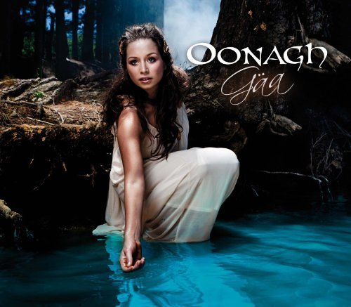 Oonagh sexy