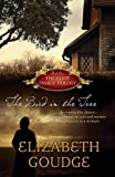 Front cover for the book The Bird in the Tree by Elizabeth Goudge