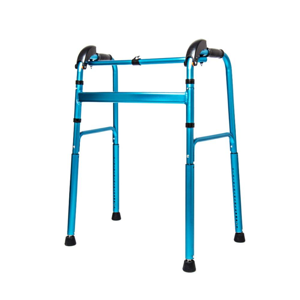 毎日 下階段歩行者下り坂登る歩行補助老人障害者補助ウォーカー   B07R2KBMCM