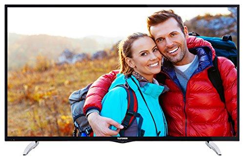 56% reduziert: 55 Zoll Full HD Fernseher von Telefunken