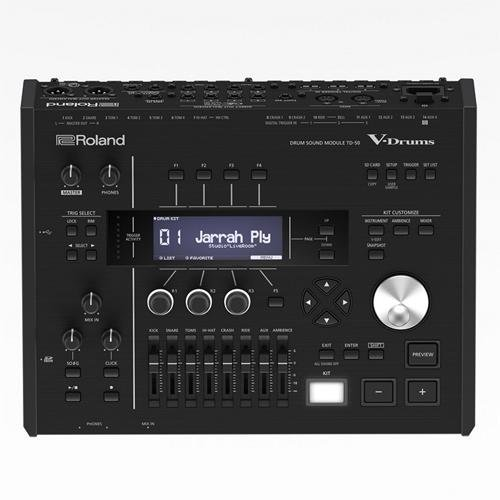 The 5 Best Electronic Drum Modules - Including Drum Brains