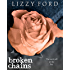 Broken Chains (Broken Beauty Novellas Book 3)