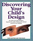 img - for Discovering Your Child's Design book / textbook / text book