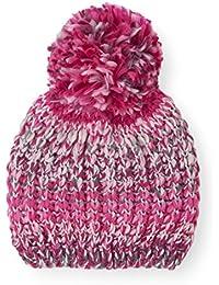 Girls' Hats 4