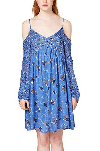 430 Femme Bleu edc Blue by Robe Esprit AxYwFqR