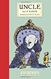 Uncle (New York Review Children's Collection)