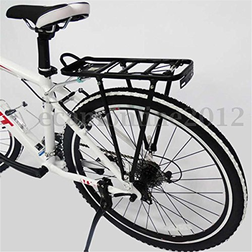 Raleigh Shopper Bike Bag - 2