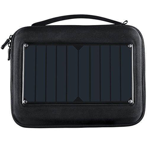 Solar Panel Cases - 9