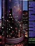 Atlanta, Diane C. Thomas, 0897812271