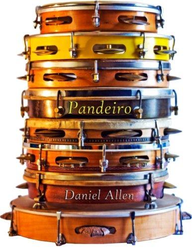 Pandeiro!: The Philosophy of...: Amazon.es: Allen, Daniel