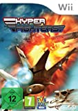 Hyper Fighters [Nintendo Wii]