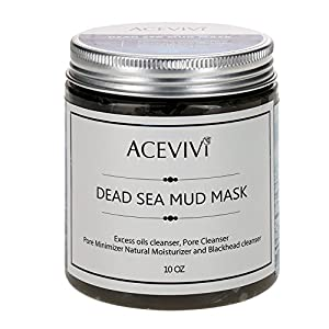 ACEVIVI Facial Tools