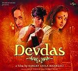 Devdas - Special Digipack