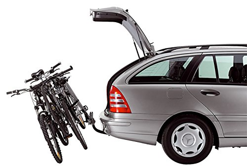 for/ 3/ Bikes Thule TH972/ -/ Bike Rack HangOn 972