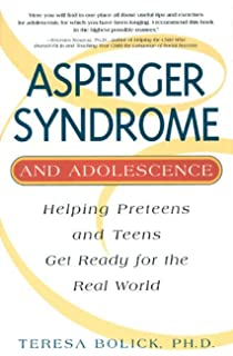 Asperger Syndrome  a Trait in Great Demand Amazon com