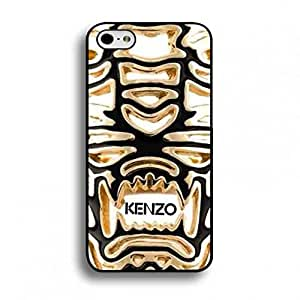 Kenzo Phone funda,Nata Schmu iPhone 6 Plus/iPhone 6S&Plus(5.5inch) Art Distinguished Design Plastic Back funda